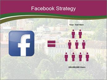 Karlovy Vary PowerPoint Template - Slide 7