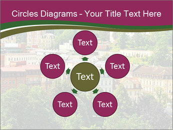 Karlovy Vary PowerPoint Template - Slide 78