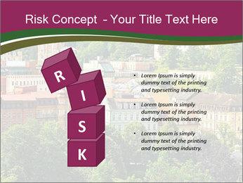 Karlovy Vary PowerPoint Template - Slide 81