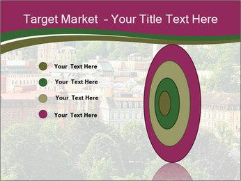 Karlovy Vary PowerPoint Template - Slide 84
