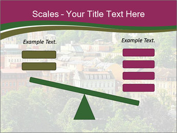Karlovy Vary PowerPoint Template - Slide 89
