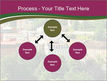 Karlovy Vary PowerPoint Template - Slide 91