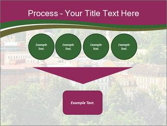 Karlovy Vary PowerPoint Template - Slide 93