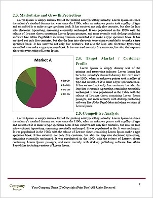 0000092284 Word Template - Page 7