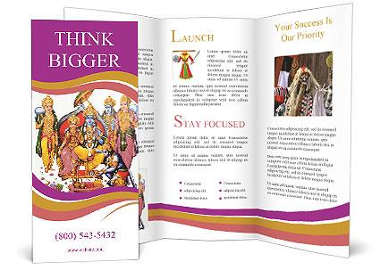 0000092285 Brochure Template