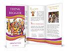 0000092285 Brochure Templates