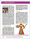 0000092285 Word Template - Page 3