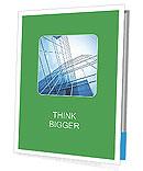0000092286 Presentation Folder