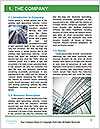 0000092286 Word Templates - Page 3