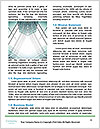 0000092286 Word Templates - Page 4