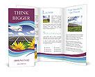 0000092287 Brochure Template