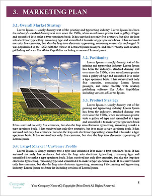 0000092287 Word Template - Page 8