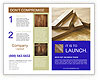 0000092288 Brochure Templates