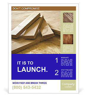 0000092288 Poster Template