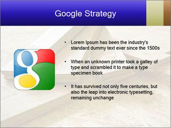 Parquet boards PowerPoint Templates - Slide 10
