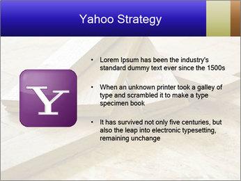 Parquet boards PowerPoint Templates - Slide 11