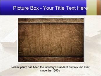 Parquet boards PowerPoint Templates - Slide 15