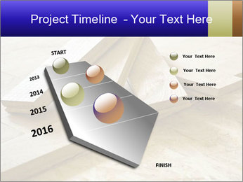 Parquet boards PowerPoint Templates - Slide 26