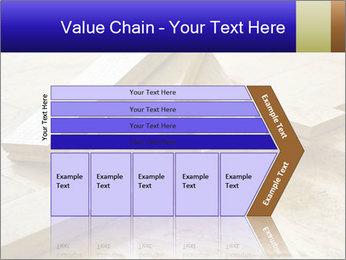 Parquet boards PowerPoint Templates - Slide 27