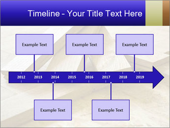 Parquet boards PowerPoint Templates - Slide 28