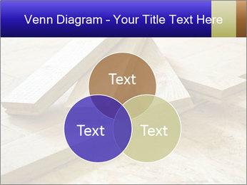 Parquet boards PowerPoint Templates - Slide 33