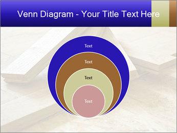 Parquet boards PowerPoint Templates - Slide 34