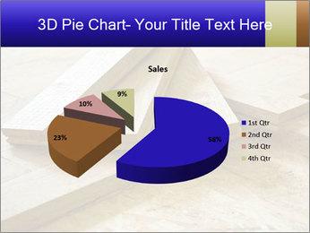 Parquet boards PowerPoint Templates - Slide 35