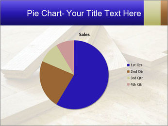 Parquet boards PowerPoint Templates - Slide 36