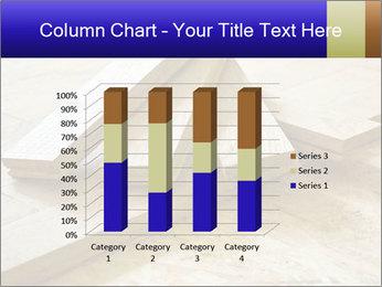 Parquet boards PowerPoint Templates - Slide 50