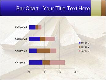 Parquet boards PowerPoint Templates - Slide 52