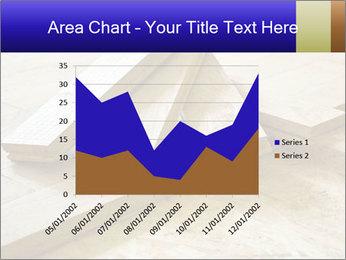 Parquet boards PowerPoint Templates - Slide 53