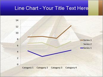 Parquet boards PowerPoint Templates - Slide 54