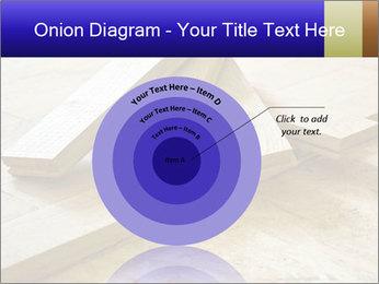 Parquet boards PowerPoint Templates - Slide 61