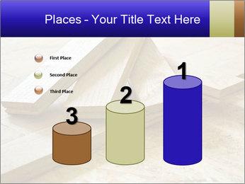 Parquet boards PowerPoint Templates - Slide 65