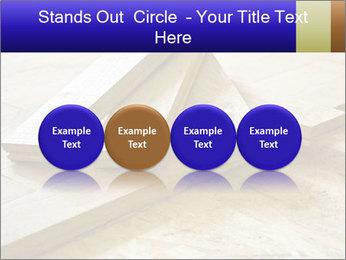 Parquet boards PowerPoint Templates - Slide 76