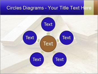 Parquet boards PowerPoint Templates - Slide 78