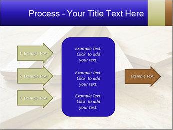 Parquet boards PowerPoint Templates - Slide 85