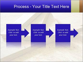 Parquet boards PowerPoint Templates - Slide 88