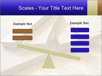 Parquet boards PowerPoint Templates - Slide 89
