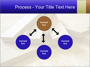 Parquet boards PowerPoint Templates - Slide 91