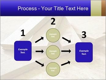 Parquet boards PowerPoint Templates - Slide 92