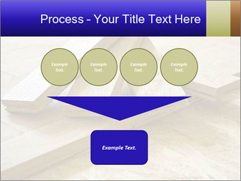 Parquet boards PowerPoint Templates - Slide 93