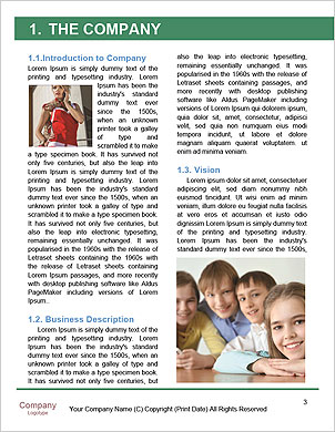 0000092289 Word Template - Page 3