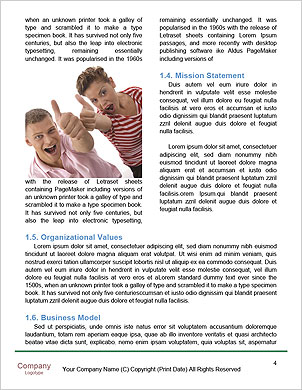 0000092289 Word Template - Page 4