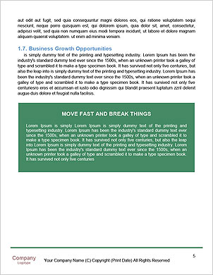 0000092289 Word Template - Page 5
