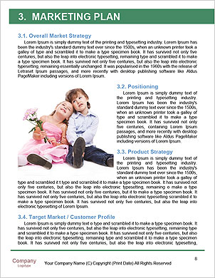 0000092289 Word Template - Page 8