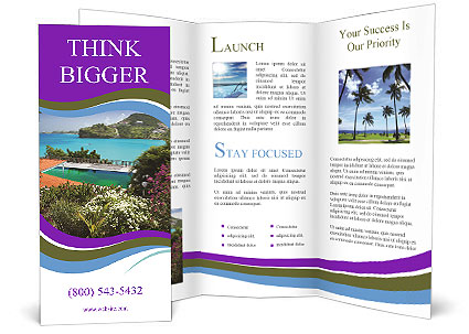 0000092290 Brochure Template