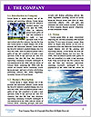 0000092290 Word Templates - Page 3