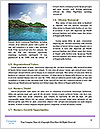 0000092290 Word Templates - Page 4