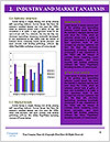 0000092290 Word Templates - Page 6